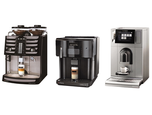 Technolux Equipment Supply Co  Food Service Equipments